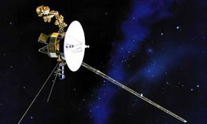 Voyager1