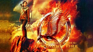the_hunger_games__catching_fire_wallpaper_by_seia5018-d65ckxe1