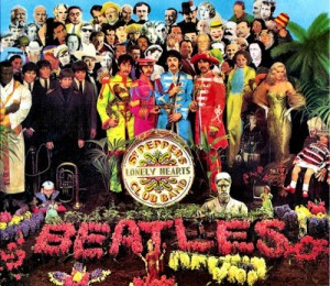 sgt_pepper_cover21