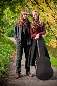 Foto: Malin Karlsson & Mikael Linell
